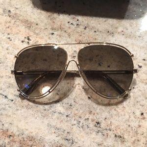 Chloe Isidora Sunglasses Style CE 121S Never worn!